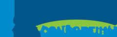 e21 Consortium logo